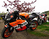 2007 Rallies &amp; Runs : Ride Report here: 