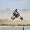 Super Moto : If anyone would like to use my photos, I use the barter system or I take PayPal