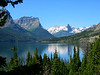 Glacier National Park  Hit F11, then click on photo to enlarge