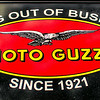 Moto Guzzi National Rally : Elkader, Iowa