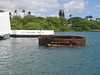 Base of Gun Turret #3 of the USS Arizona Ride Report here:http://www.advrider.com/forums/showthread.php?t=217718&amp;pp=15