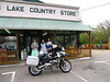 Mennonites