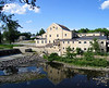 Barton Mill Area