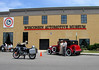 Wisconsin Automotive Museum