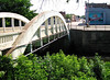 Spring Street Bridge,