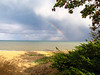 Rainbow Beach
