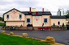 New Glarus Brewing CO