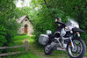 Off the Beaten Path
