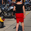 2011 RockerBox : Wisconsin's largest vintage, bobber, cafe and custom bike show