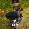 Trans Wisconsin ADVenture Trail : 