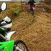 Kettle Moraine Sport Riders 2012 Dual Sport ride : 