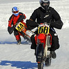 Steel Shoe Fund Motorcycle Ice Racing Endurance 3-HOUR ICE RACE : Ride Report here: