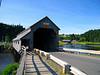 Twin Bridges  St. Martins, NB Fundy Coast Trail http://www.advrider.com/forums/showthread.php?t=217444