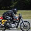 2012 AHRMA Road America  Vintage Racing :