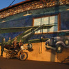 The Ashland WI Mural forum