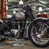 2014 Viking AMCA Antique Motorcycle Show :