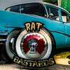 2014 Symco Shakedown : Pre-1964 Hot Rod and Custom Car Show