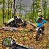 2013+14 Kettle Moraine Dual Sport Ride :