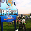 Leaf River, Illinois November, 2 2008 http://forestcityriders.com/ This event is designed for enduro bikes and may not be big bike friendly.  The Forest City Riders put this Dual Sport Ride with 237 riders attending the Ride. The ride was 30 miles with the option to do two laps for a total of 60 miles.  To get back to my home photo page: http://klasjm.smugmug.com/