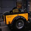 Harley Davidson Museum, Milwaukee, WI
