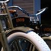 Milwaukee's Harley Davidson Museum :