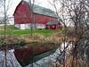 North Branch  Milwaukee River