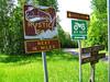 Wisconsin Rustic Road