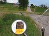 Wisconsin Rustic Road 58