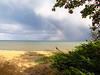 Rainbow Beach  Point Beach, WI