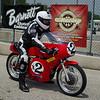 2013 AHRMARoad America  Vintage Racing :